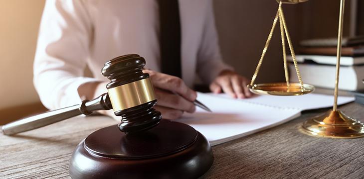 Bitmain launches lawsuit against rival thumbnail