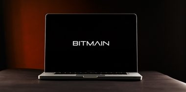Bitmain rumored to be considering another IPO