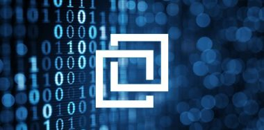 Bittrex secures money transmitter service license in Delaware