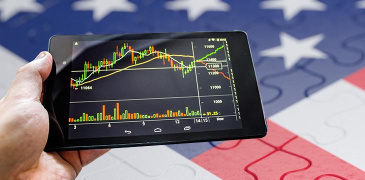Bittrex 禁止美国交易商交易 32 种货币