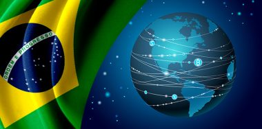 Brazil to launch regulatory sandbox for blockchain and fintech