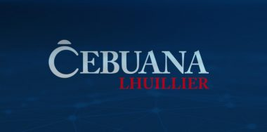 Philippine payments firm Cebuana Lhuillier acquires stake in fintech startup