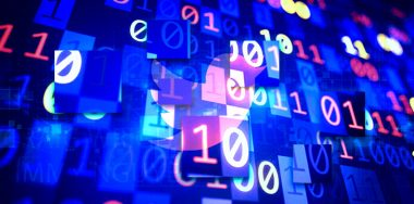 Coin Metrics integrates crypto Twitter data in new analytics