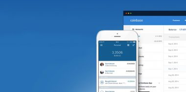 Coinbase rolls out real-time push notifications on market fluctuations