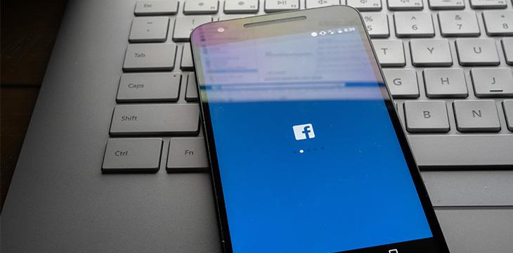 Congress and the Bitcoin community react to Facebook's Libra