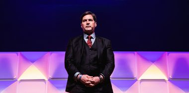 Dr. Craig S. Wright appears in US federal court, testifies he is Satoshi Nakamoto