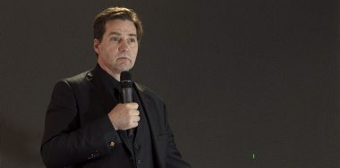Dr. Craig Wright brings his vision of freedom to Expo-Bitcoin International 2019