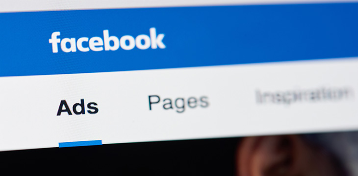 Dutch billionaire sues Facebook over fake crypto ads