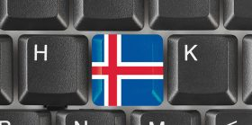 E-Money firm approved by Iceland's financial regulator