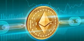 Ethereum launches Ethsites: A slower, costlier Metanet for ETH chain