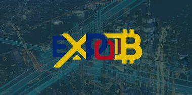 Expo-Bitcoin International 2019: 200 businesses to accept Bitcoin SV