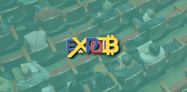 All-star lineup of Bitcoin speakers coming to Expo-Bitcoin International 2019