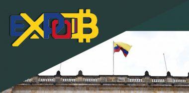 Expo-Bitcoin International 2019 brings advocates of real Bitcoin to Latin America
