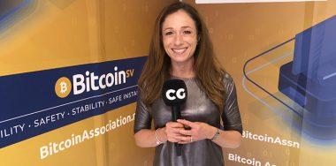 Expo Bitcoin International 2019 highlights