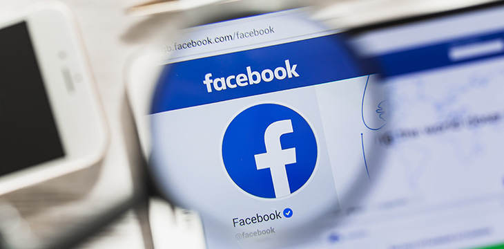 Facebook cryptocurrency meets opposition in Europe