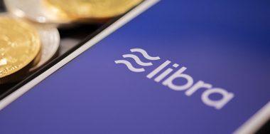 利用Facebook旗下加密货币Libra的骗子们已经从网上冒出来了