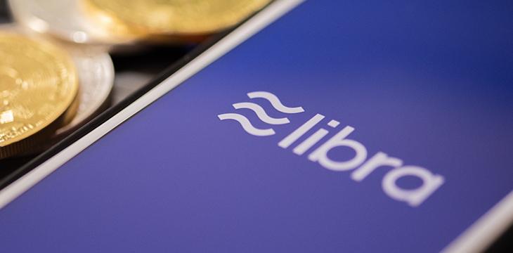 Facebook Libra scams already bubbling up online thumbnail