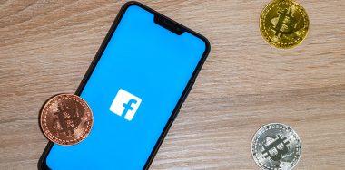 Facebook's crypto could transform the site into a bank