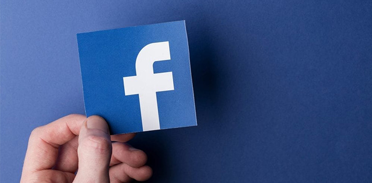 Facebook's stablecoin finds support from Visa, Uber