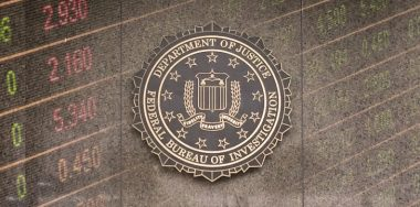 FBI joins probe into defunct crypto exchange QuadrigaCX