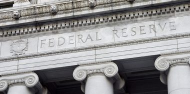 Federal Reserve taking a wait and see approach on Facebook Libra