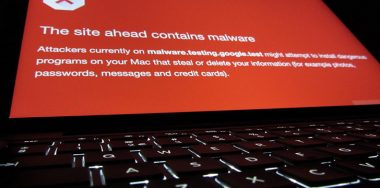 Florida town pays ransom to end malware attack
