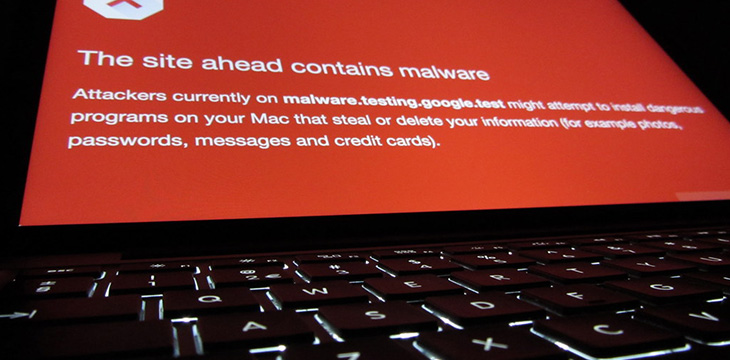 Florida town pays ransom to end malware attack thumbnail