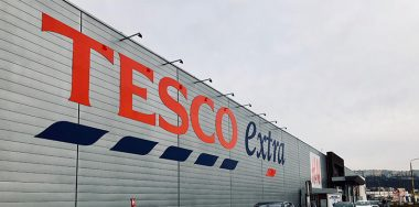 Hackers take over Tesco's Twitter account to promote BTC scam