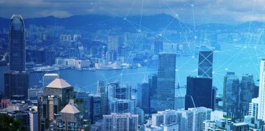 Hong Kong sees first regulated asset managers from Diginex