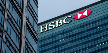 HSBC wants to educate customers on cryptocurrency, blockchain