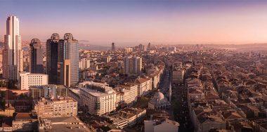 Huobi ventures into the Turkish market
