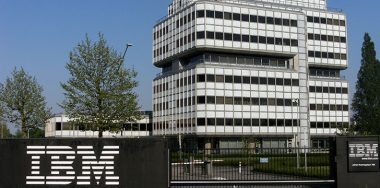IBM lays off 1,700 employees, blockchain division largely unaffected