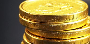 If gold is so strong, why have most gold-backed stablecoins failed?