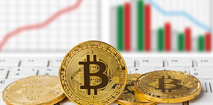 invest in cryptocurrency india