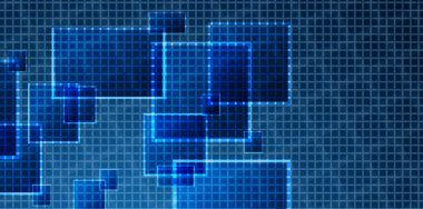 KB Kookmin Bank, Atomrigs Lab work on digital asset management system