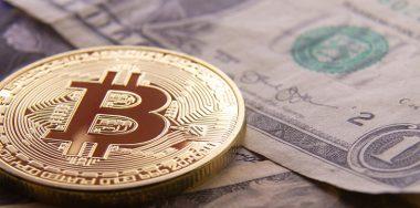 LocalBitcoins no longer allows cash-for-crypto trades