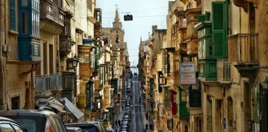 Malta to register all rental contracts using blockchain