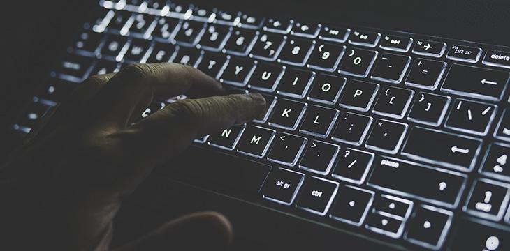MDEC pilot digital freelancer program to identify blockchain talent