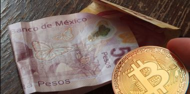 Amero-Isatek to open eight physical cryptocurrency exchanges in Mexico
