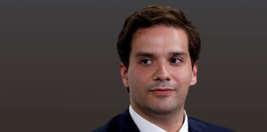 Mt. Gox head Mark Karpeles back with new business idea