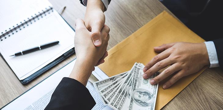 New lawsuit accuses Mt. Gox founder of fraudulent misrepresentation