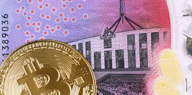 Own cryptocurrencies? Be prepared for the taxman cometh
