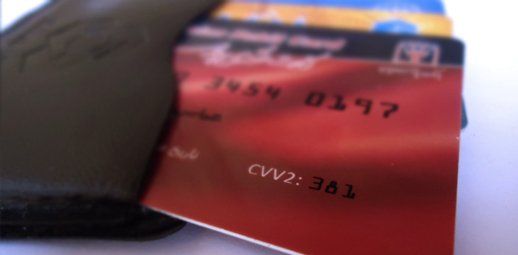 Paxful, The White Company partner up to offer crypto debit cards
