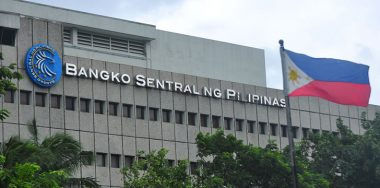 Philippines central bank warns public to use regulated crypto exchanges