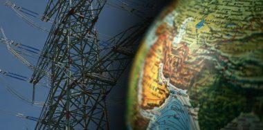 Power shortage has Iranian crypto miners panicking