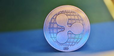 Ripple buys stake in MoneyGram in bid to push for the use of XRP