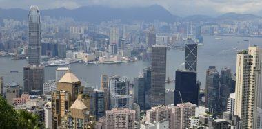 'Shop king' property tycoon eyes tokenized real estate in Hong Kong