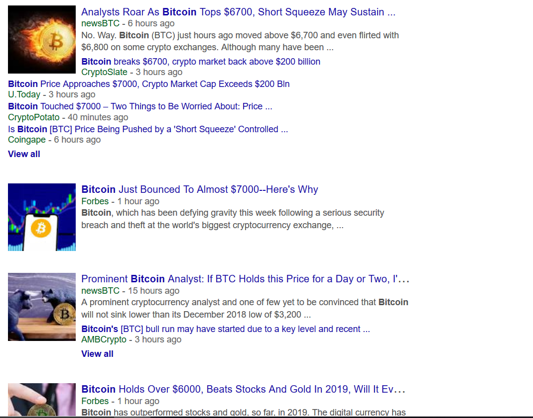 the-disruptive-effect-of-bitcoins-fractal-honesty3