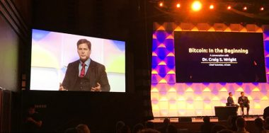 Toronto: The past, present and future of Bitcoin