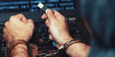 Two Israeli scammers arrested over alleged Bitfinex hack